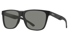 Smith Lowdown Steel XL Prescription Sunglasses