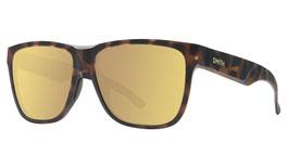 Smith Lowdown XL 2 Prescription Sunglasses