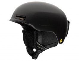 Smith Allure MIPS Ski Helmet