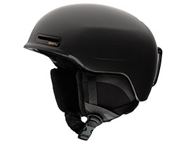 Smith Allure Ski Helmet