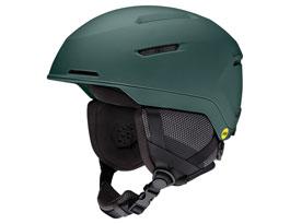 Smith Altus MIPS Ski Helmet