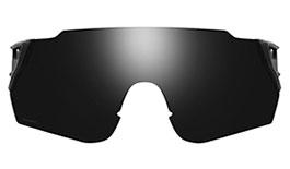 Smith Attack MAG Max Sunglasses Lenses