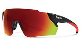 Smith Attack MAG Max Prescription Sunglasses