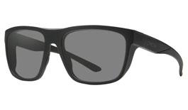 Smith Barra Prescription Sunglasses