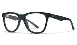 Smith Bowline Prescription Glasses