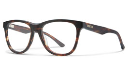 Smith Bowline Prescription Glasses