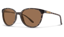 Smith Cheetah Prescription Sunglasses