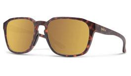 Smith Contour Prescription Sunglasses