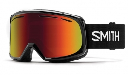 Smith Drift Ski Goggles