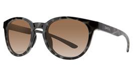 Smith Eastbank Prescription Sunglasses