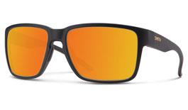 Smith Emerge Prescription Sunglasses
