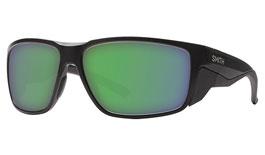 Smith Freespool MAG Prescription Sunglasses