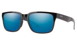 Smith Headliner Sunglasses