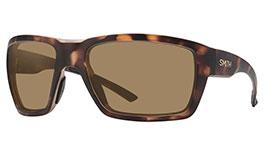 Smith Highwater Prescription Sunglasses