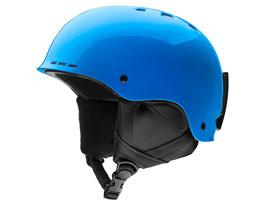 Smith Holt Junior Ski Helmet