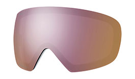 Smith I/O MAG S Ski Goggles Lenses