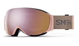 Smith I/O MAG S Ski Goggles