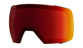 Smith I/O MAG XL Ski Goggles Lenses