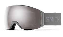Smith I/O MAG XL Ski Goggles