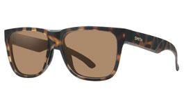 Smith Lowdown 2 Prescription Sunglasses