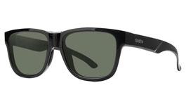 Smith Lowdown Slim 2 Prescription Sunglasses