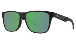 Smith Lowdown Steel Prescription Sunglasses