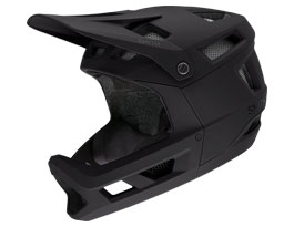 Smith Mainline MIPS Mountain Bike Helmet