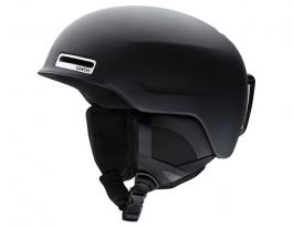 Smith Maze MIPS Ski Helmet