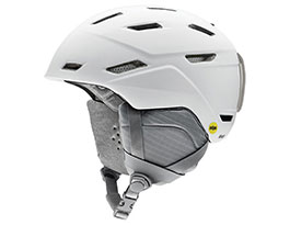 Smith Mirage MIPS Ski Helmet