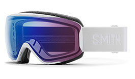 Smith Moment Ski Goggles
