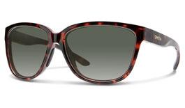Smith Monterey Prescription Sunglasses