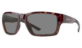 Smith Outback Prescription Sunglasses