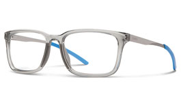 Smith Outsider Mix Prescription Glasses
