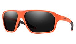Smith Pathway Sunglasses
