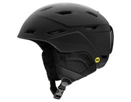 Smith Prospect Jr MIPS Ski Helmet