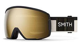 Smith Proxy Ski Goggles
