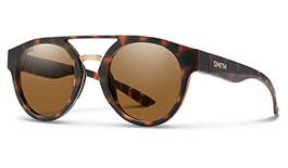 Smith Range Sunglasses
