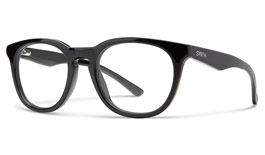 Smith Revelry Prescription Glasses