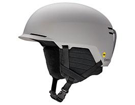 Smith Scout MIPS Ski Helmet