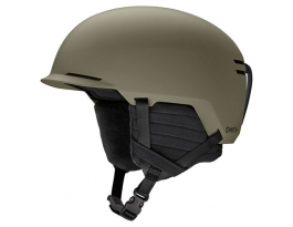 Smith Scout Ski Helmet