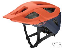 Smith Session MIPS Mountain Bike Helmet