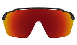 Smith Shift MAG Sunglasses Lenses