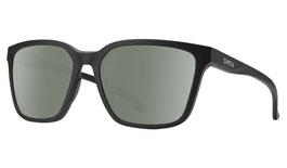 Smith Shoutout Prescription Sunglasses