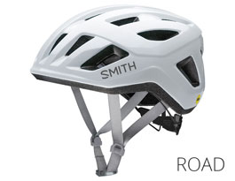 Smith Signal MIPS Bike Helmet