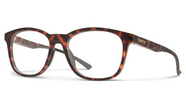 Smith Southside Prescription Glasses