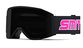 Smith Squad MAG Ski Goggles