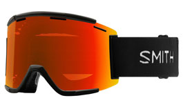 Smith Squad XL MTB Prescription Goggles