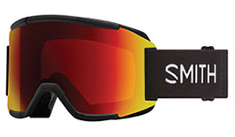 Smith Squad Ski Goggles