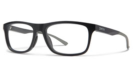 Smith Upshift Prescription Glasses
