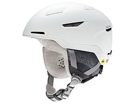 Smith Vida MIPS Ski Helmet